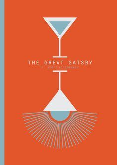 Colors in the Great Gatsby - Essay